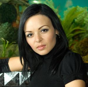 Альбина Замалиева